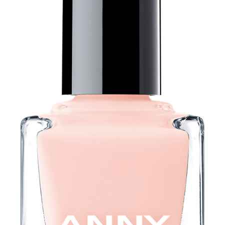 Купить ANNY Cosmetics ANNY Colors 290 (Цвет 290 Nude)