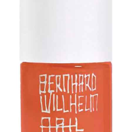 Купить Uslu Airlines Nail Polish Bernhard Willhelm LOX (Цвет LOX - Los Tablones)