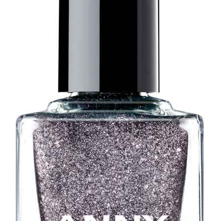 Купить ANNY Cosmetics Gоes Route 66 Collection 680 (Цвет 680 Rock Your Nails)
