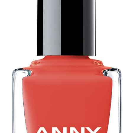 Купить ANNY Cosmetics High Heel Lovers In N.Y. Collection 144.50 (Цвет 144.50 Spot On My Feet)