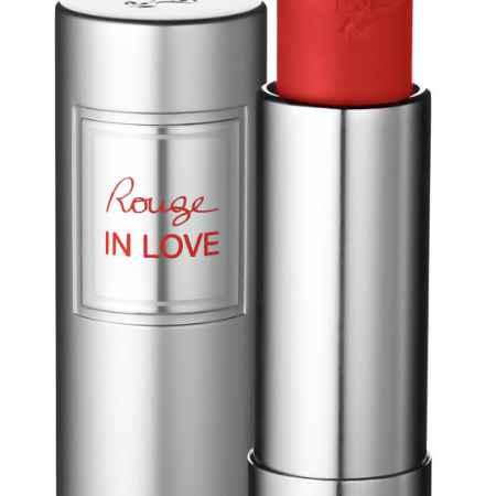 Купить Lancome Rouge in Love (Цвет 185 N Rouge Valentine ) 185 N Rouge Valentine