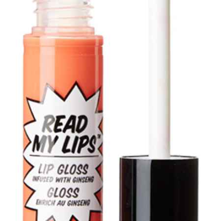 Купить theBalm Read My Lips™ POP! (Цвет POP!) POP!