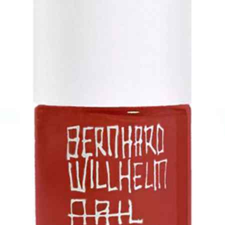 Купить Uslu Airlines Nail Polish Bernhard Willhelm FNJ (Цвет FNJ - Sunan Intl.) FNJ - Sunan Intl.