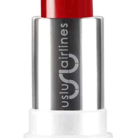 Купить Uslu Airlines Lipstick Main Line SAW (Цвет SAW - Sabiha Gökçen)