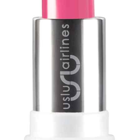 Купить Uslu Airlines Lipstick Main Line APP (Цвет APP - Asapa) APP - Asapa