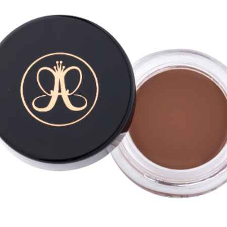 Купить Anastasia Beverly Hills Помада Dipbrow Pomade (Цвет Soft Brown) Soft Brown