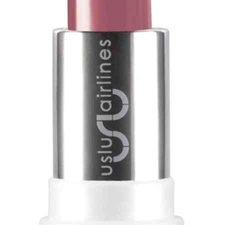 Купить Uslu Airlines Lipstick Main Line JOM (Цвет JOM - Njombe)