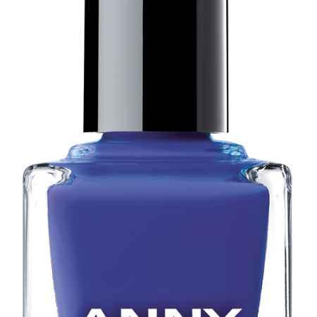 Купить ANNY Cosmetics Heli Skiing on the Rocks Collection 393 (Цвет 393 Rock the Hill)