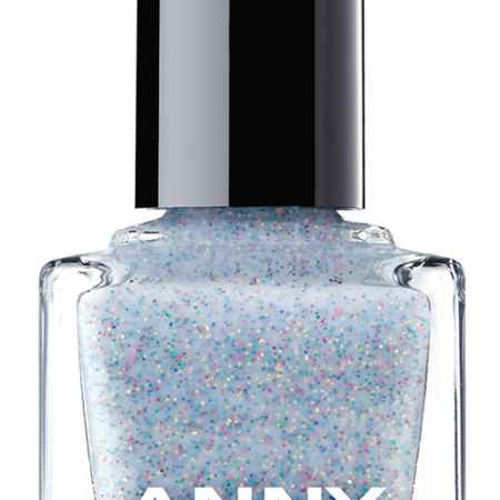 Купить ANNY Cosmetics Glittery New Year — Confetty party in N.Y. 745 (Цвет 745 Present For You)