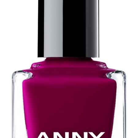 Купить ANNY Cosmetics ANNY Colors 080 (Цвет 080 Open My Heart)