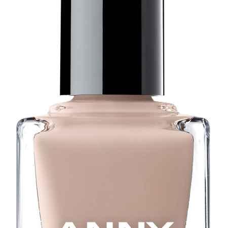 Купить ANNY Cosmetics High Heel Lovers In N.Y. Collection 331 (Цвет 331 High Heel Society)