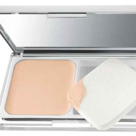 Купить Clinique Even Better Compact Makeup (Цвет Alabaster)