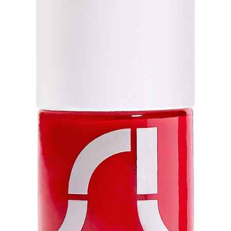 Купить Uslu Airlines Nail Polish Main Line MPO (Цвет MPO - Mount Pocono)