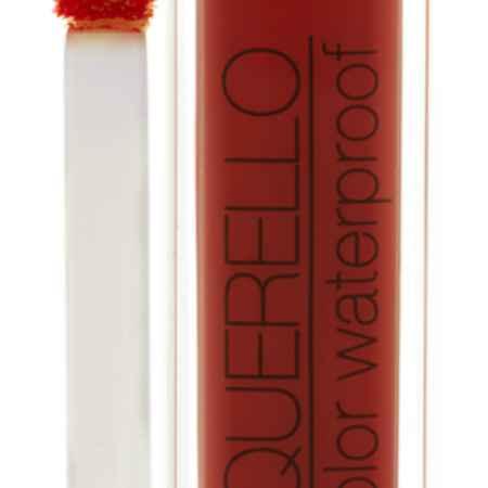 Купить NoUBA Acquerello Lip Color Waterproof (Цвет 5)