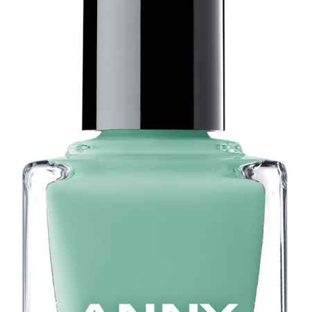 Купить ANNY Cosmetics ANNY Colors 379 (Цвет 379 Green Meets Mint)