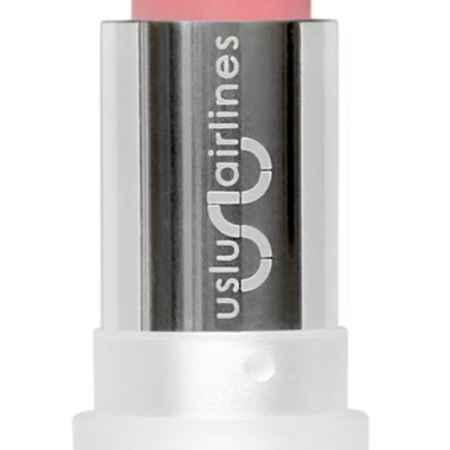 Купить Uslu Airlines Lipstick Main Line MXP (Цвет MXP - Milano Malpensa)