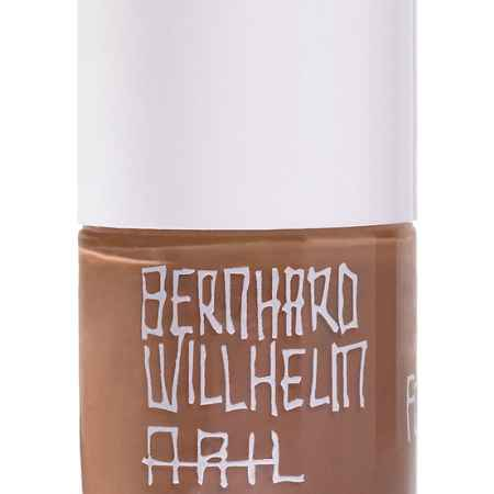Купить Uslu Airlines Nail Polish Bernhard Willhelm WAW (Цвет WAW - Warsaw Frederic Chopin)