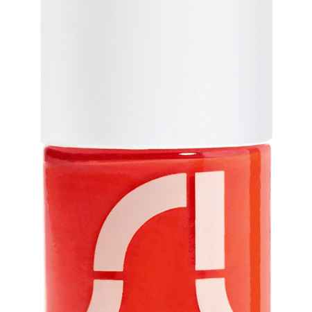 Купить Uslu Airlines Nail Polish Main Line NIK (Цвет NIK - Niokolo Koba)
