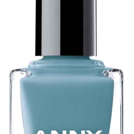 Купить ANNY Cosmetics Famous Run In Central Park Collection 383 (Цвет 383 Midtown Skyline)