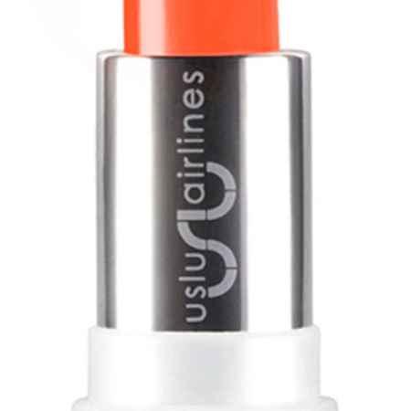 Купить Uslu Airlines Lipstick Main Line EAR (Цвет EAR - Kearney) EAR - Kearney