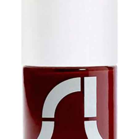 Купить Uslu Airlines Nail Polish Main Line BZA (Цвет BZA - Bonanza San Pedro)