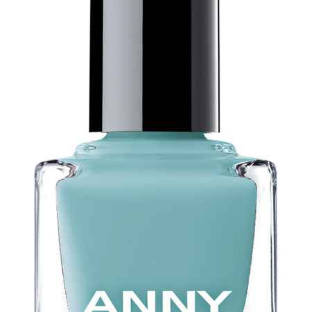 Купить ANNY Cosmetics Yachting Holidays Collection 380.50 (Цвет 380.50 Green Ocean Trip)
