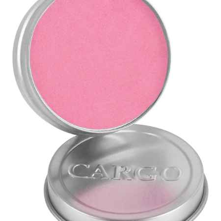 Купить Cargo Cosmetics Swimmables Water Resistant Blush Ibiza (Цвет Ibiza )