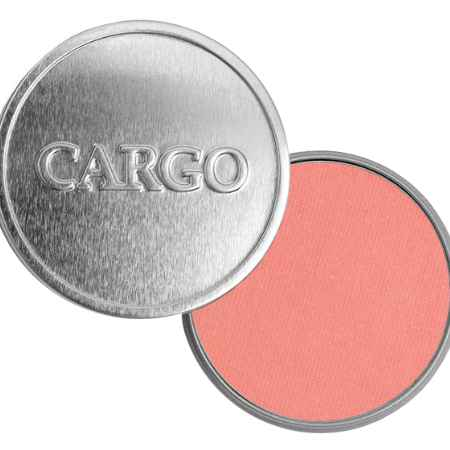 Купить Cargo Cosmetics Blush The Big Easy (Цвет The Big Easy )