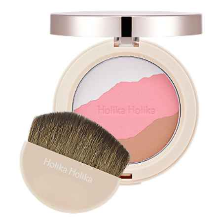 Купить Holika Holika Naked Face Multi Pact (Цвет Multi Pact)