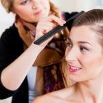 Как стать парикмахером стилистом?