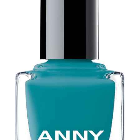 Купить ANNY Cosmetics High Heel Lovers In N.Y. Collection 381.20 (Цвет 381.20 Addicted to Shoes)