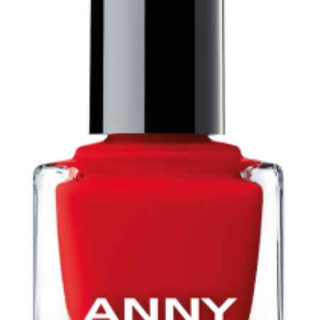 Купить ANNY Cosmetics And The Winner Is 142 (Цвет 142 Woman in Red)