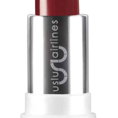 Купить Uslu Airlines Lipstick Main Line LIS (Цвет LIS - Lisboa) LIS - Lisboa