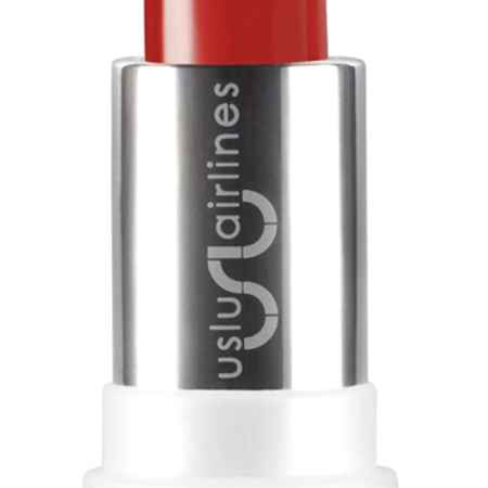 Купить Uslu Airlines Lipstick Main Line MKI (Цвет MKI - M