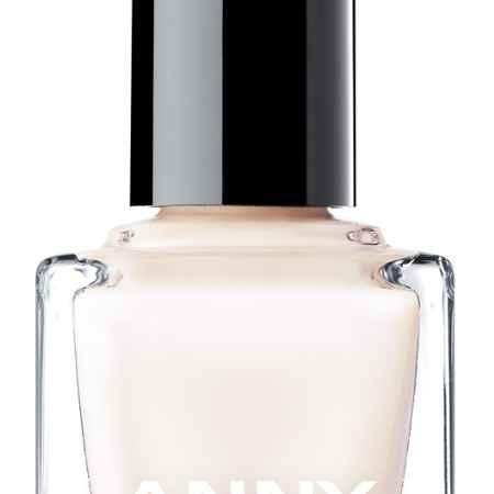 Купить ANNY Cosmetics ANNY Colors 500 (Цвет 500 Opalescent)
