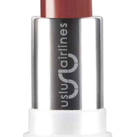 Купить Uslu Airlines Lipstick Main Line PPT (Цвет PPT - Papeete Faaa)