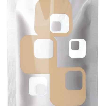 Купить Cargo Cosmetics Тональная основа Liquid Foundation 30 (Цвет 30 Creamy Alabaster) 30 Creamy Alabaster