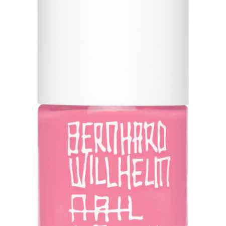 Купить Uslu Airlines Nail Polish Bernhard Willhelm DFW (Цвет DFW - Dallas Fort Worth) DFW - Dallas Fort Worth