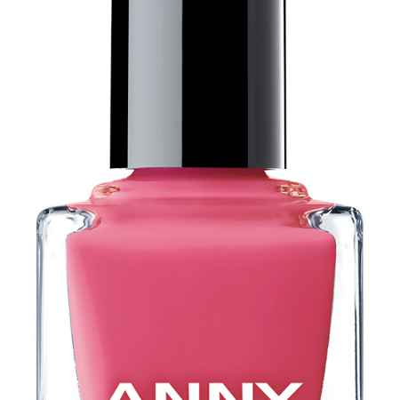 Купить ANNY Cosmetics Famous Run In Central Park Collection 181 (Цвет 181 Outdoor Style)