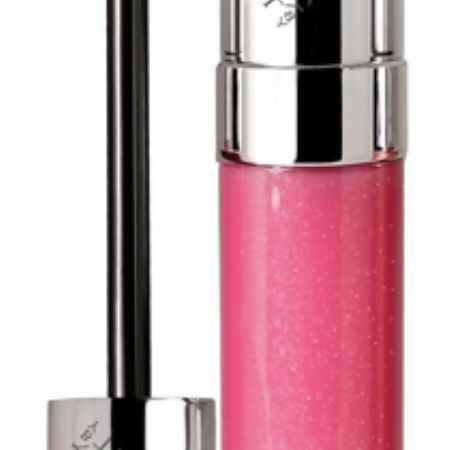 Купить By Terry Gloss Terrybly Shine 4 (Цвет 4 Pink Lover  )