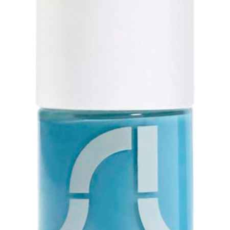 Купить Uslu Airlines Nail Polish Main Line DRS (Цвет DRS - Dresden) DRS - Dresden