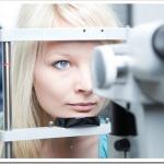 Как часто необходимо выполнять проверку зрения?