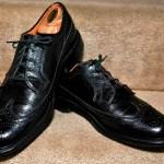 Как правильно выбрать мужскую обувь?