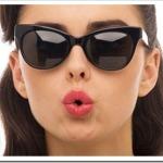 Необходимость защиты глаз от солнечных лучей