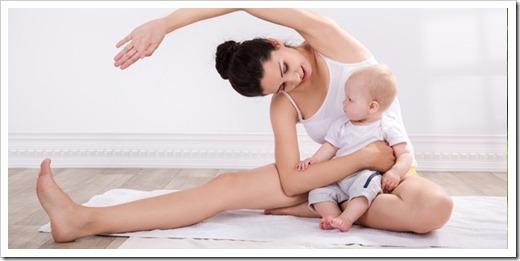 Простые рекомендации для кормящих мам