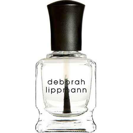 Купить Deborah Lippmann Средство для ногтей
