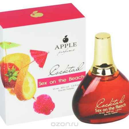 Купить Apple Coctail