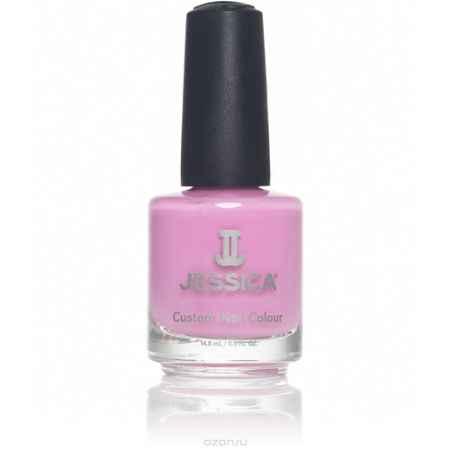 Купить Jessica Лак для ногтей, оттенок 934