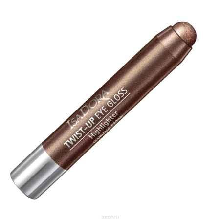 Купить IsaDora Тени-карандаш для век