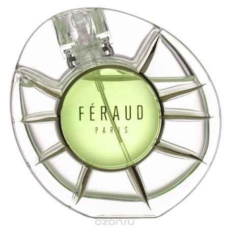 Купить Louis Feraud